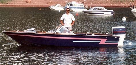 Average Bass Boat Weight by Bass Ski Boat Plans