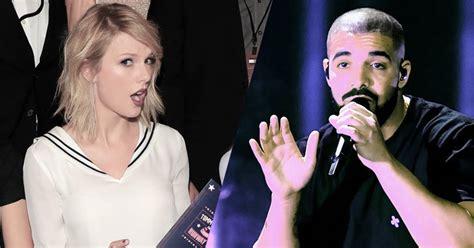 Taylor Swift กับ Drake ร่วมงานกัน??? | Sanook Music