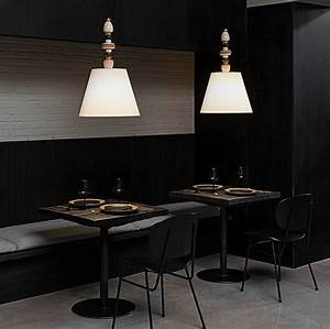Salon De Milan : l mparas de dise o lladr y marcel wanders cosas de la ~ Voncanada.com Idées de Décoration