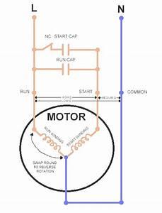 Baldor Three Phase Motor Wiring Diagram