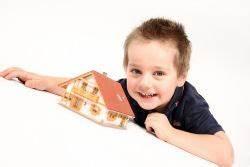 Bausparvertrag Für Kinder : geldanlage f r enkelkinder bausparvertrag ~ Frokenaadalensverden.com Haus und Dekorationen