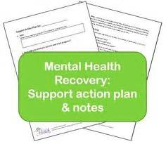 I want to write a wellness action plan related as much to ...