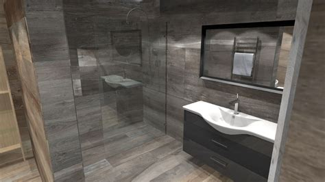 room design ideas installation services and wetroom kits surrey