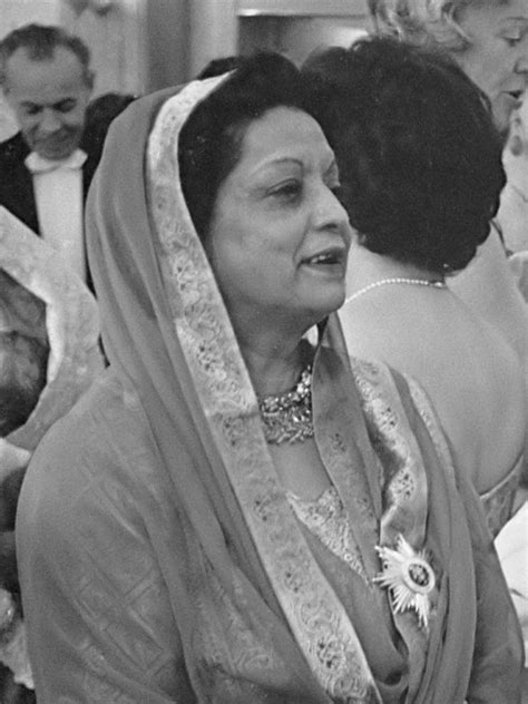 Raana Liaquat Ali  Ee  Khan Ee
