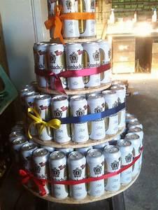 Bier Torte Basteln : 736 981 kleine ~ Lizthompson.info Haus und Dekorationen