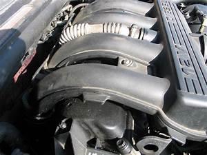 Comment Reparer Un Debimetre D Air : fuite d 39 huile par le collecteur d 39 admission d 39 air sur 2 1svdt passion ~ Gottalentnigeria.com Avis de Voitures