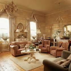 Home Decorating Ideas For Living Room Traditional Living Room Decorating Ideas Housetohome Co Uk