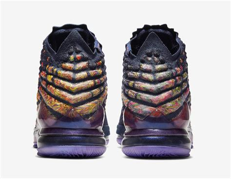 As to why shoes matter, nike is essential to the space jam franchise. Space Jam Sneakers | Desempacados