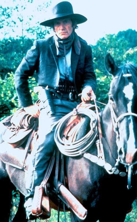 lance henriksen gunfighter s moon western us 1995 gunfighter s moon bilder tv spielfilm