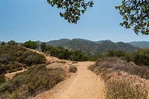 SMMNRA Visitor Center Adjacent to King Gillette Ranch ...