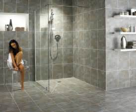 bathroom designs with walk in shower aqua grade room floor formers impey showers esi