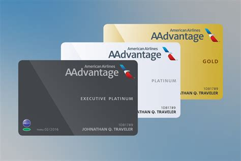 Aadvantage Executive Platinum Help Desk by Executive Platinum Desk American Airlines 28 Images