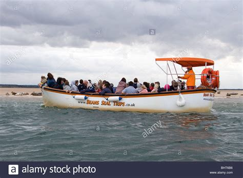 Beans Boats by Beans Boats Stock Photo Royalty Free Image 28191386 Alamy