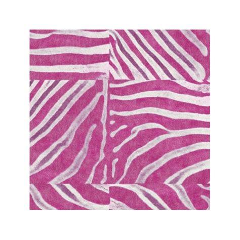Pink Animal Print Wallpaper Uk - rasch pink zebra animal print 498523