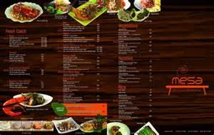 floor and decor locations back menu picture of mesa moderne davao city tripadvisor