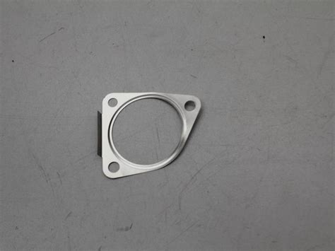 Used Volvo S40/v40 Exhaust Gasket