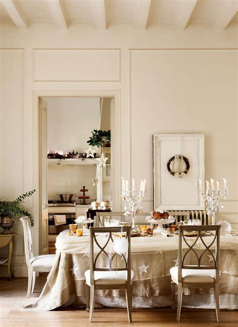 propuestas  decorar la mesa de fiesta
