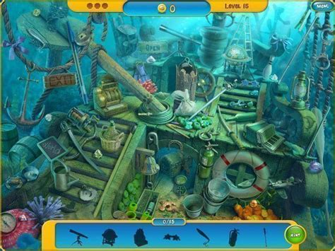 Aquascapes Play all about aquascapes the trial version for free