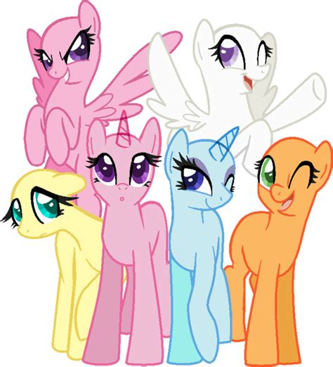 Best Mlp Group Base Ideas And Images On Bing Find What You Ll Love