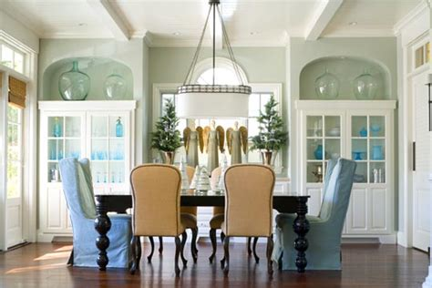 Beautiful Rooms Blue And White by Beautiful Rooms In Blue And White Traditional Home