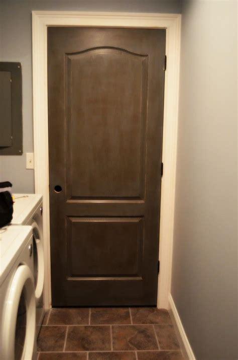 Best 25+ Brown Interior Doors Ideas On Pinterest  Brown. Quickset Door Lock. Online Garage Sale Website. Security Storm Doors. Front Door Window Inserts. Steel Door. Door And Window. Store Door Chime. Door Track Rollers