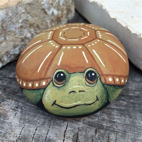 rock painting ideas  enjoyable   relaxing     great craft   ages