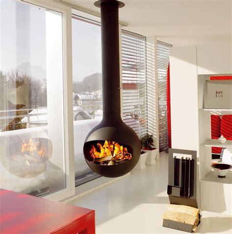 standing gas fireplace australia home design ideas