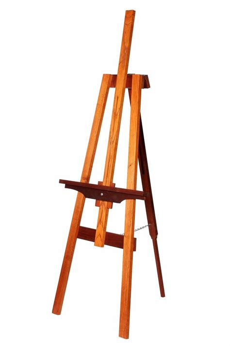 images  tee ise molbert diy easel  pinterest