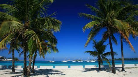 bahamas beaches wallpaper wallpapersafari