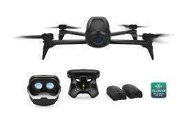 parrot bebop  review  review buy  parrot today