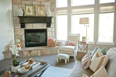 decorating open floor plan tips for decorating an open floor plan how to decorate