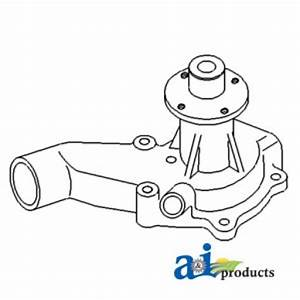 74007551  O Pulley