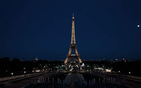 Eiffel Wallpaper by Eiffel Tower At Wallpapers Wallpaper Cave