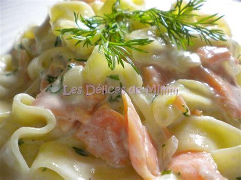 fum馥 liquide cuisine recette saumon pates 28 images recette p 226 tes au saumon apporter de l originalit 233 224 vos tagliatelles p 226 tes radiatori aux deux