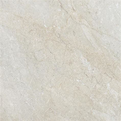 shop style selections classico taupe porcelain floor and