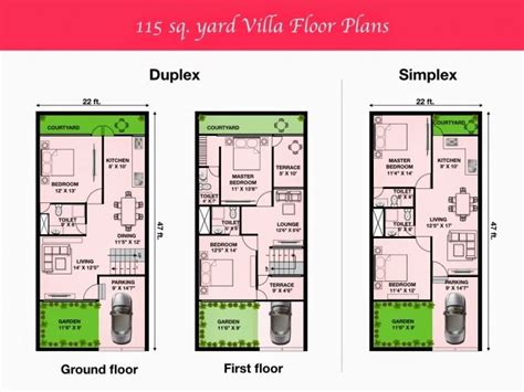 marvelous  house design    house plan