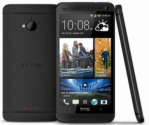 Harga Hp Htc Android Terbaru Termurah Bekas Agustus 2013