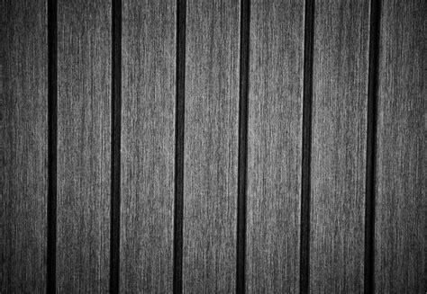 Wpc Fliesen Verlegen by Wpc Fliesen Verlegen 187 Anleitung In 4 Schritten