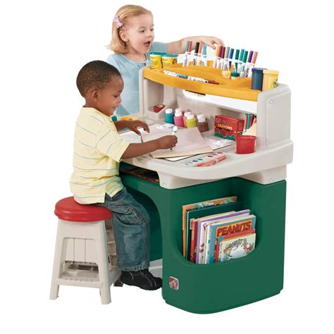 toddler desks toys r us whitevan