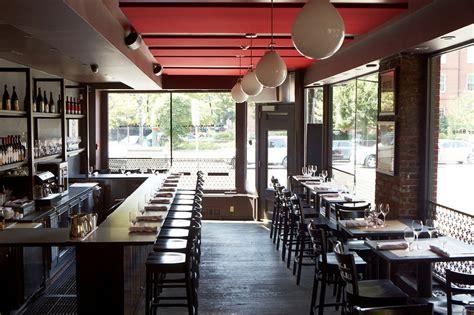 ways  bring  south    thanksgiving table bites  boston food tours