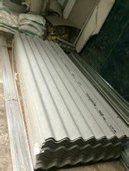 asbestos cement sheet cement karkat manufacturers