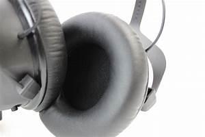 Headset Gaming Test : beyerdynamic custom game test headset by ~ Kayakingforconservation.com Haus und Dekorationen