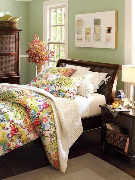 pottery barn bedroom colors 46 best interior images on pinterest home ideas child 16790 | 3d0d5c31a33fe8eaf5be55fa1b1647b1 pottery barn colors pottery barn bedrooms