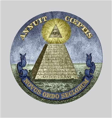 Esistono Gli Illuminati by Da Strauss Kahn Agli Ufo Le 10 Teorie Complotto Piu