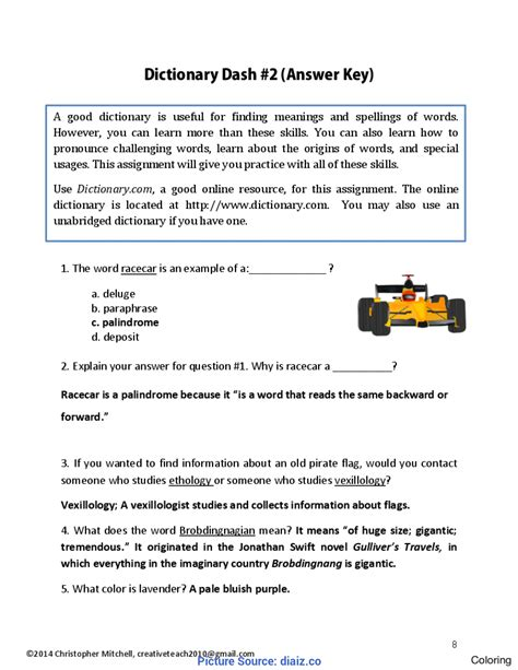 lesson plans for preschoolers in language arts 362 | unusual lesson plans for preschoolers in language arts grade second lesson plans language art coloring 100 projects fo 3481