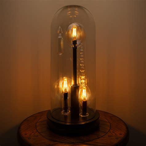 led vintage l led filament bulb w ba15d bayonet base 25 watt