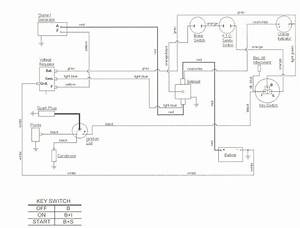 966 Ih Tractor Wiring Schematic For