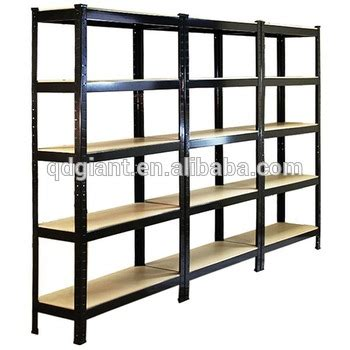 Garage Shelving Company by Utility Black Shed Garage Shelving Buy Garage Shelving