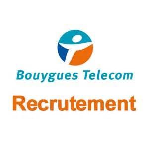 siege bouygues telecom bouygues recrutement espace recrutement