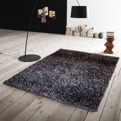 tappeti moderni pelo lungo tappeto indiano shaggy brezza a pelo lungo cucito a mano